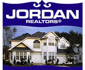 JORDAN REALTORS®: Professional Service with a Personal Touch